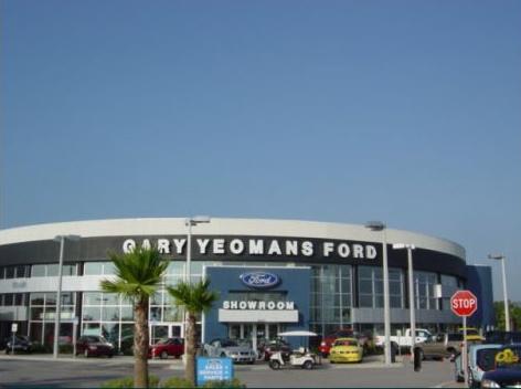 Daytona Auto Mall >> A W Construction Services Inc Drywall Metal Framing Hanging